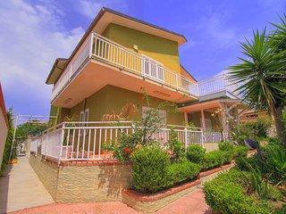 B&B Villa Corallina
