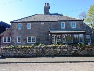 Farley Cottage Ellingham