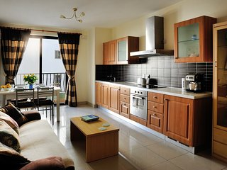 Pearl Apartment - Two Double Bedrooms St Paul's Bay