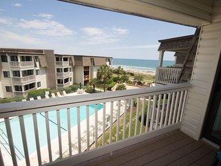 Ocean Foreast Villas C 304