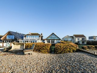 Highlow Cottage, Bracklesham