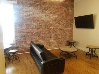 Merchant Lofts Unit 403