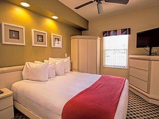 Westgate Town Center Resort - Deluxe Studio Villa