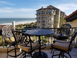 MILLION DOLLAR VIEWS AMELIA ISLAND PENT HOUSE  WINDSONG OCEAN FRONT