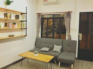 La Casa Saigon Homestay