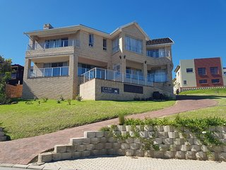 Herolds bay Holiday Home