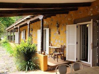Marlenghi Apartments Casa Moya