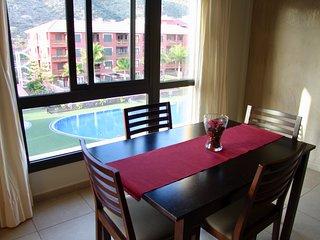 Modern apartamento El PalmMar-Tenerife South+Wi-Fi
