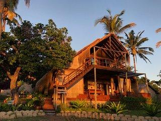 Villa Esperanza Barra