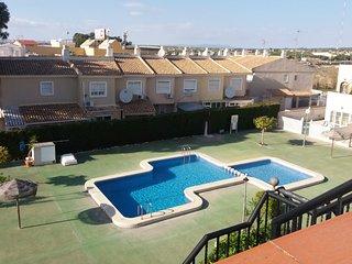 4580 Fabuloso apartamento en Guardamar del Segura