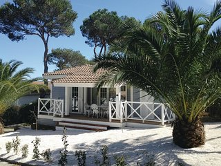 3 bedroom Villa in Port Cogolin, Provence-Alpes-Cote d'Azur, France : ref 552215