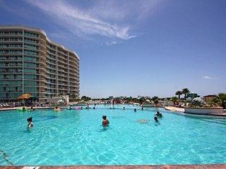 Caribe Resort by Hosteeva, Unit C201