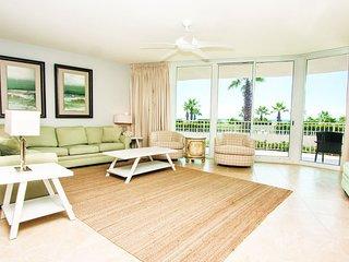 Unit C214, Caribe Resort