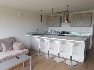 Stunning Newly Refurbished Appartment - Sleeps 4 - Gorey, Co. Wexford