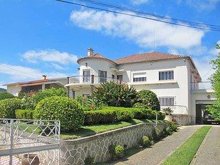 5 bedroom Villa in Nossa Senhora da Ajuda, Viana do Castelo, Portugal : ref 5442
