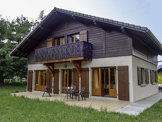 4 bedroom Villa in Bionnay, Auvergne-Rhone-Alpes, France : ref 5514253