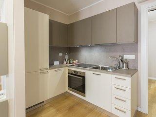 Moderno e Confortevole Appartamento sui Navigli