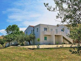 4 bedroom Villa in Pineto, Abruzzo, Italy : ref 5444934