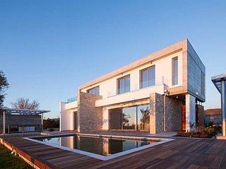 Private Olive Grove Villa