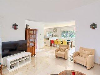 4 bedroom Villa in Begur, Catalonia, Spain : ref 5246758