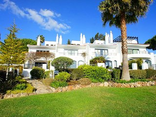 2 bedroom Villa in Quinta do Lago, Faro, Portugal : ref 5480041