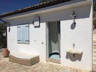 La Casa in Barca - Casa Margio