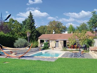 3 bedroom Villa in Le Plan-de-Grasse, Provence-Alpes-Côte d'Azur, France : ref 5