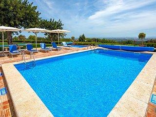 5 bedroom Villa in Malhadais, Faro, Portugal - 5433076