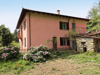 4 bedroom Villa in Stellanello, Liguria, Italy : ref 5486621