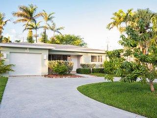 Charming Home in great neighborhood!