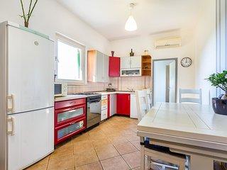 2 bedroom Apartment in Štinjan, Istria, Croatia : ref 5519903