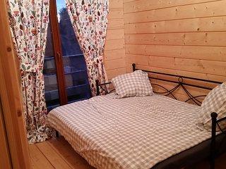 Chambres d hotes dans le Hainault