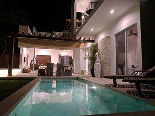 Casa del Alma Gitana