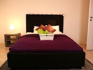 Old Town Bed&Breakfast Bednarska 27 (Cooper street 27)