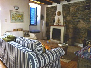 Lavrio Holiday cottage - Greece