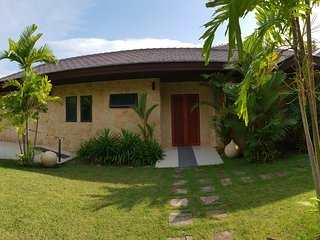 Springfield Golf Hua Hin - Private country Guest House