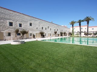 Convento das Bernardas, Tavira