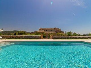 Son Guinyol, Finca 5StarsHome Mallorca