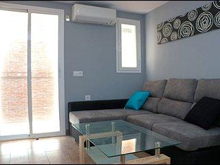 Apartamento Baluarte II