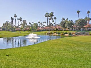 LASL158 - Monterey Country Club - 2 BDRM Plus DEN, 2 BA