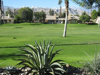 SER265 - Monterey Country Club - 2BDRM, 2 BA