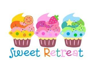 'Sweet Retreat' - 6 mi to Disney - Pool - Gameroom - Kissimmee - close to 192, holiday rental in Four Corners