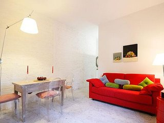 Spacious Gherardesca 2812  apartment in San Marco with WiFi & air conditioning.