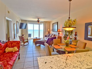 Windemere Beachfront Unit 1006