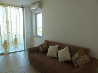 Beautiful 2 bed apartment - 5B3.2