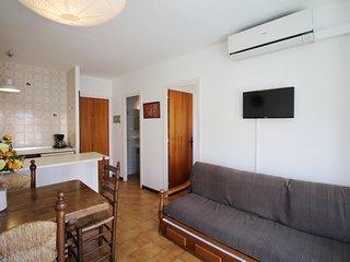 0067-GR RESERVA  Apartamento cerca de la playa