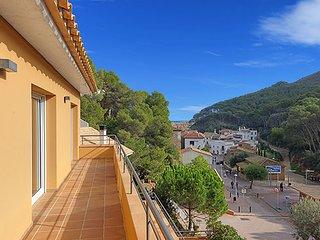 4 bedroom Villa in Begur, Catalonia, Spain - 5246738