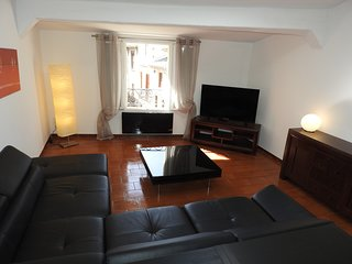 Cite Apartment Sommieres - Chez Michael