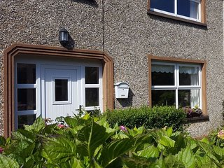 Hope Cottage, Portrush - Superb accommodation, excellent base for touring