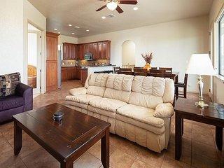 Brand New Listing! 3/2 Canyon Lake home!